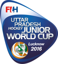 2016_Junior_Hockey_world_cup.png